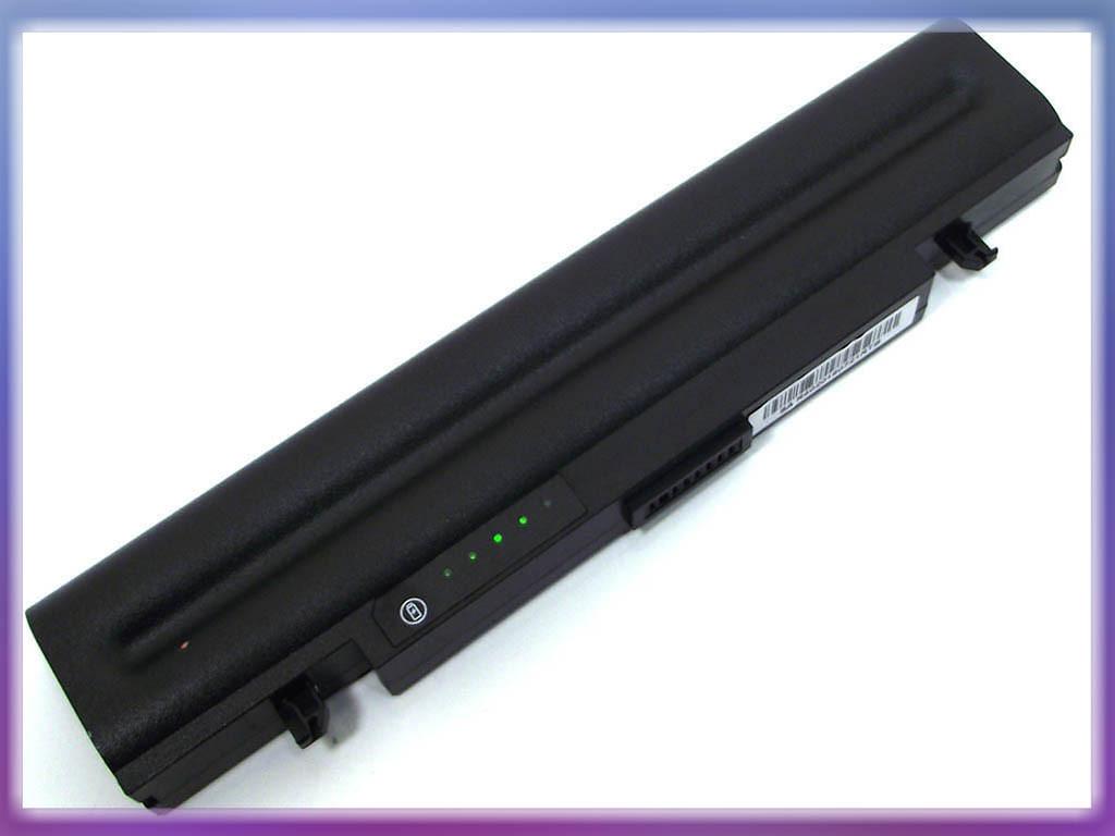 Батарея SAMSUNG R65 (11.1V 5200mAh, Samsung Cell) (PB4NC6B, PB6NC6B) 3