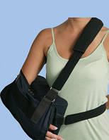 Шина для поддержки руки и иммобилмзации плечевого сустава с отведением AS-300 ITA-MED