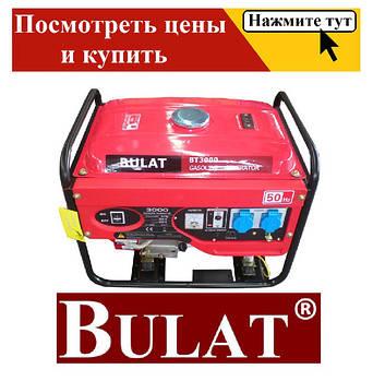 BULAT(Булат)