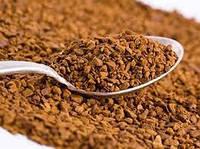 Кофе растворимый «Мексика» 500 г