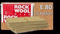 Минеральная вата FRONTROCK MAX E 80/01000/0600(1.8м2/п)