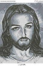 БКР-2009. Схема Ісус Христос.