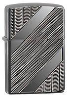 Зажигалка Zippo 29422 Armor™ Coils