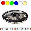 Лента SMD 5050 Standart,  30 диодов (негерметичная), фото 2