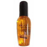Deoproce Argan therapy hair essence Масло-эссенция для волос с маслом арганы 80ml