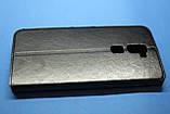 Чехол книжка Small Stone для LeEco Cool1 / LeRee Le 3 / Coolpad dual / Play 6 /, фото 2
