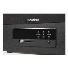 2,1 Microlab FC-530U, фото 2