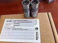 Гидрокомпенсатор для двигателя Rotax 912