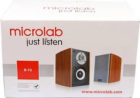 Акустика Microlab B-73, фото 3