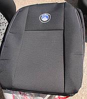 Авточехлы VIP GEELY FC 2006-2011 автомобильные модельные чехлы на для сиденья сидений салона GEELY Джили FC