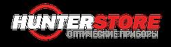 HunterStore.com.ua интернет-магазин