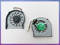 Вентилятор (кулер) ACER Aspire ONE D255 D260 D255E 532 532H NAV50 NAV70 PAV70, eMachines 350, 355 (60.SDE02.006, MF40050V1-Q040-G99)