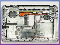Корпус для ноутбука HP Pavilion DV6-7000, DV6T (Нижняя крышка (корыто)). Оригинал.