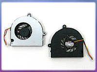 Вентилятор (кулер) ACER Aspire 5253 (Версия 2) (AB7905MX-EB3). ORIGINAL