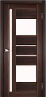 Двери Korfad VND-03 Орех