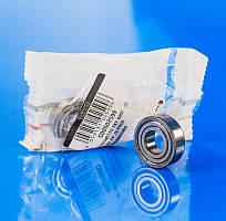 Фирменный подшипник SKF 202 zz в упаковке Indesit