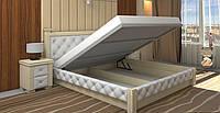 Кровать Александра ПМ