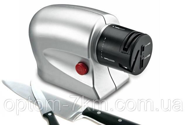 Точилка электрическая SHARPENER ELECTRIC 1601 VJ