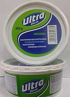 Автопаста для мытья рук Ultra Derm 400г