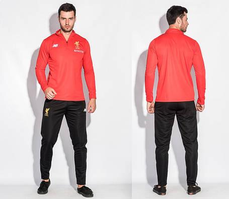 94ef0c75b357 Спортивный костюм Ливерпуль (Тренировочный клубный костюм Liverpool)