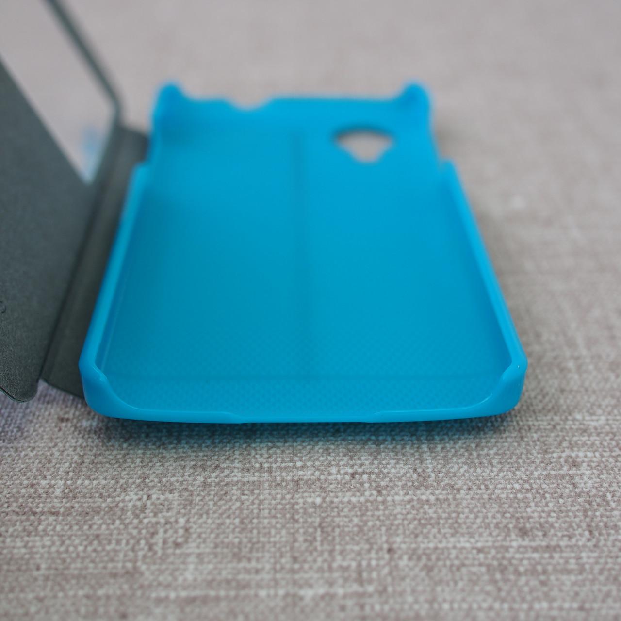 Чехлы для LG ROCK Excel Nexus 5 Для телефона