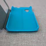 Чехол ROCK Excel LG Nexus 5 EAN/UPC: 6950290658860, фото 7