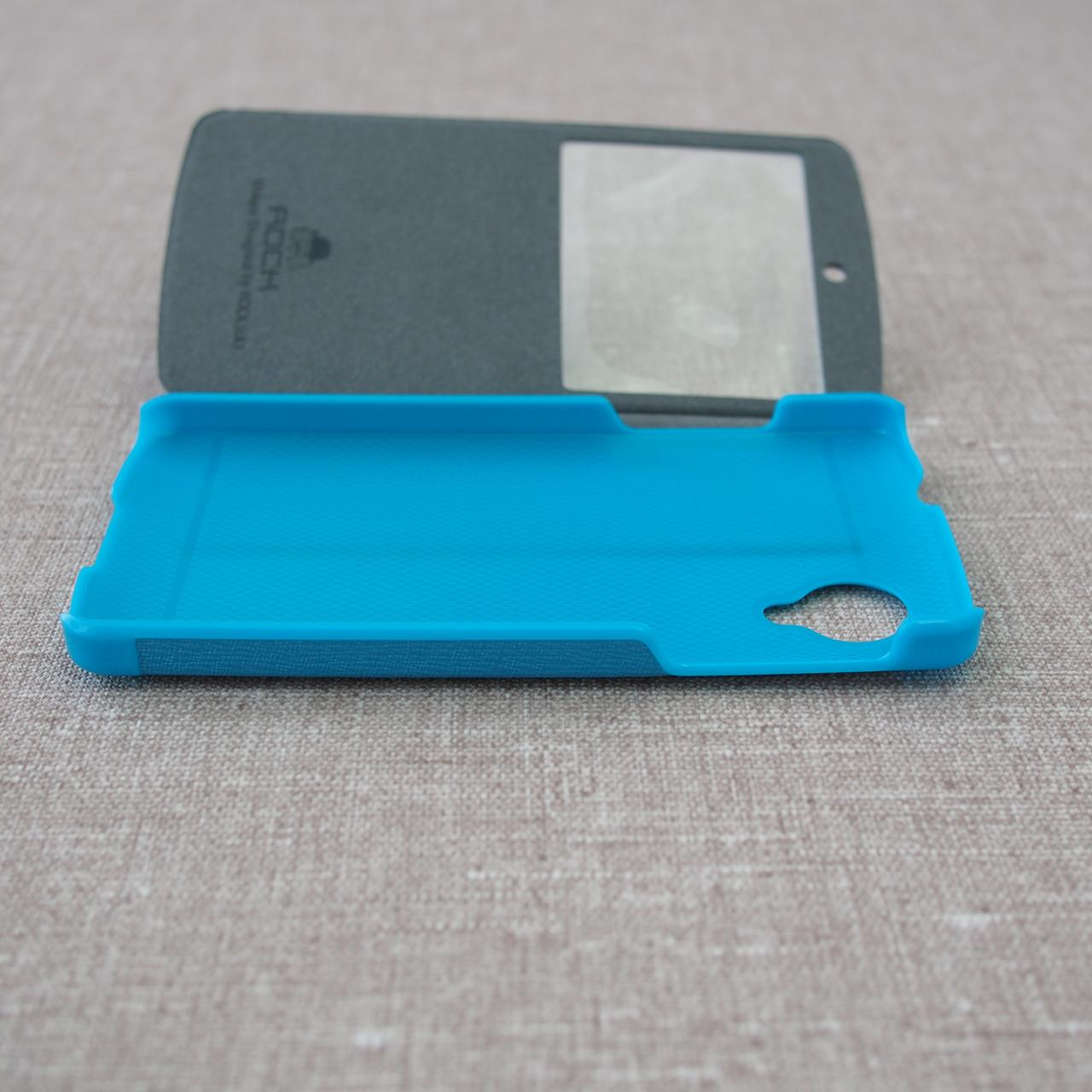 Чехлы для LG ROCK Excel Nexus 5 Для телефона Rock