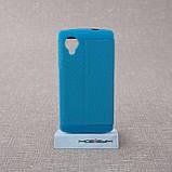 Чехол ROCK Excel LG Nexus 5 EAN/UPC: 6950290658860, фото 3
