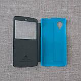 Чехол ROCK Excel LG Nexus 5 EAN/UPC: 6950290658860, фото 5