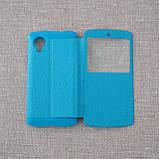 Чехол ROCK Excel LG Nexus 5 EAN/UPC: 6950290658860, фото 4