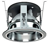Светильники направленного света DHG с металлогалогенными лампами