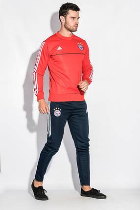 Спортивный костюм Бавария (Тренировочный клубный костюм Bayern Munich), фото 2