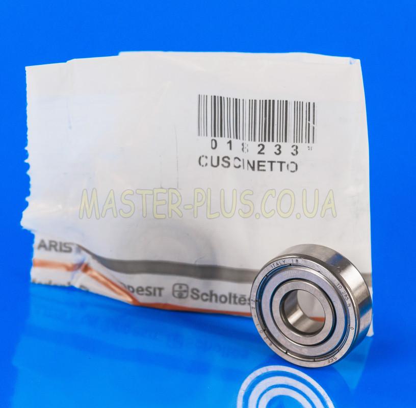 Фирменный подшипник SKF 201 zz (упаковка Indesit)