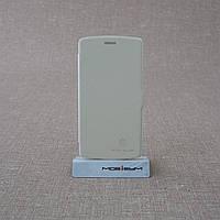 Чехол Nillkin Fresh LG Nexus 5 EAN/UPC: 6956473271963