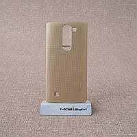 Накладка Nillkin Super Frosted Shield LG Magna EAN/UPC: 6956473299646