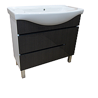 Комплект мебели RoyalBаts Norvey Izeo 95 fl