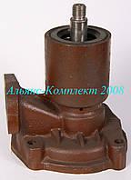 Насос водяной ЮМЗ двигатель Д-65 (Д11-С12-Б3 СБ)