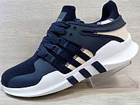 Кроссовки женские  Adidas EQT ADV/91-16 реплика