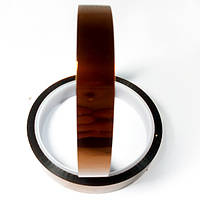 Термоизолирующая пленка Kapton 15mm 30m