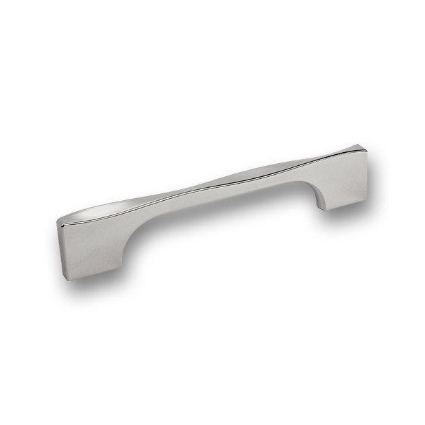 Ручка мебельная Siro 2210/150ZN1