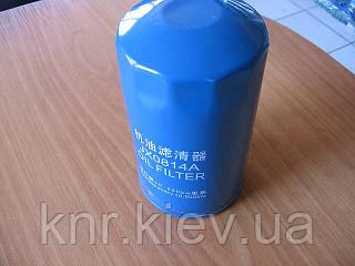 Фильтр масляный JAC 1020 (Джак) (YSD)