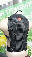 Мото захист на спину Dainese Manis Back Protector Insert D1