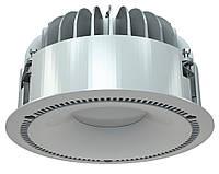 Светодиодные светильники downlight DL POWER LED