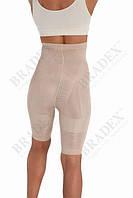 Шорты утягивающие ,Белье корректирующее фигуру / утягивающие шорты для моделирования фигуры