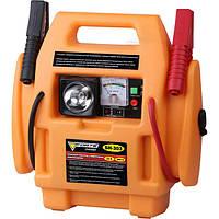 Зарядное устройство FORTE SH-303