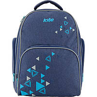 Рюкзак школьный Kite Be bright K18-705S-2
