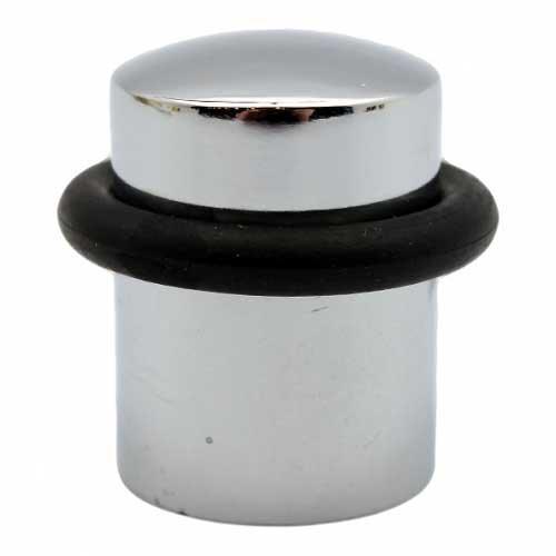 Ораничитель двері MARIANI DOOR-STOPPER CR хром полірований