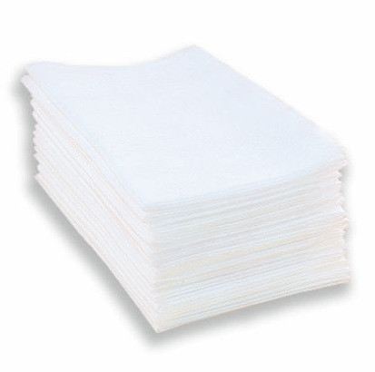 Полотенца спанлейс сетка