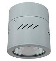 Даунлайт светильник направленного света DLA
