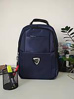 Рюкзак с анатомической спинкой для подростка Gorangd 42*30*15 см, фото 1